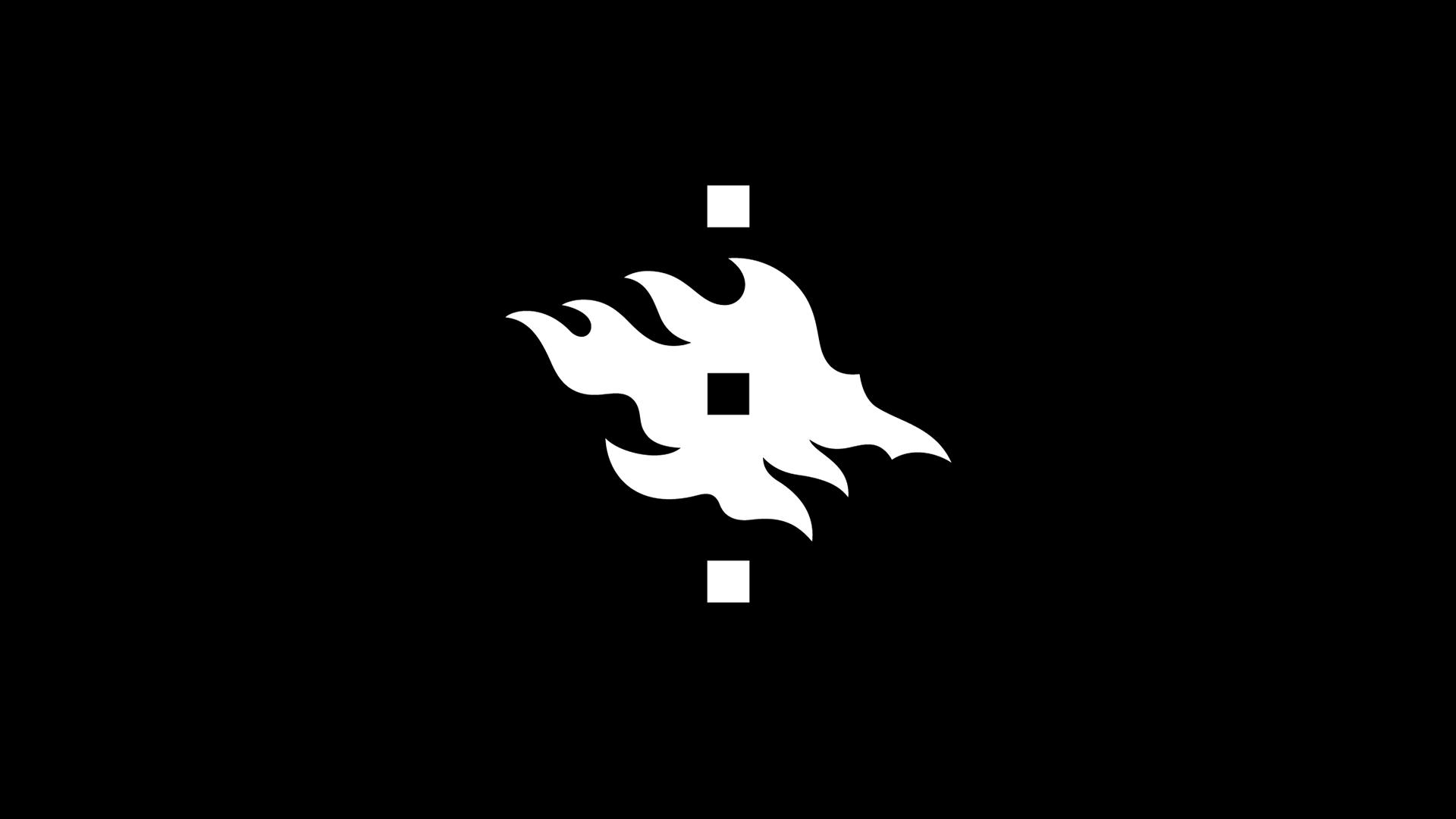 Aivoviikon yleisötilaisuus 13.3.2018